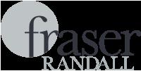 Fraser Randall