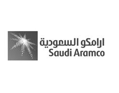 Aramco_logo_bw_2.jpg