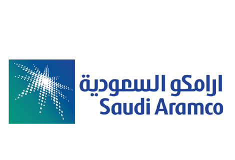 Aramco_logo_colour_2.jpg