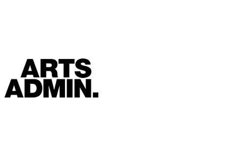 Artsadmin_colour_logo.jpg