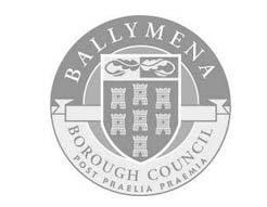 Ballymena_black_and_white_logo.jpg