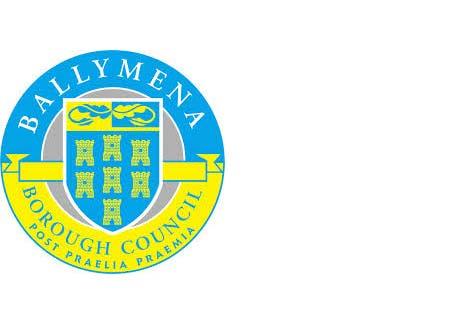 Ballymena_logo_2.jpg