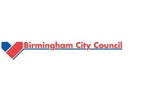 Birimingham_City_Council_logo.jpg