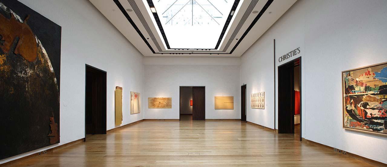 Christies-Sales-Rooms-Main-image-1.jpg