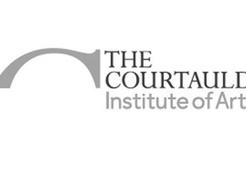 Courtauld_bw_logo.jpg