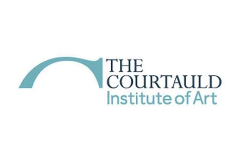 Courtauld_colour_logo.jpg