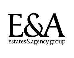EA_Logo_BW1.jpg