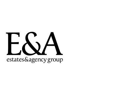 EA_Logo_colour1.jpg