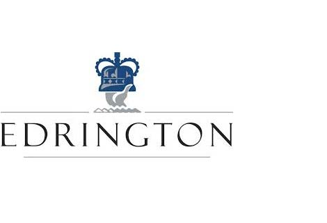 Edrington_Logo.jpg