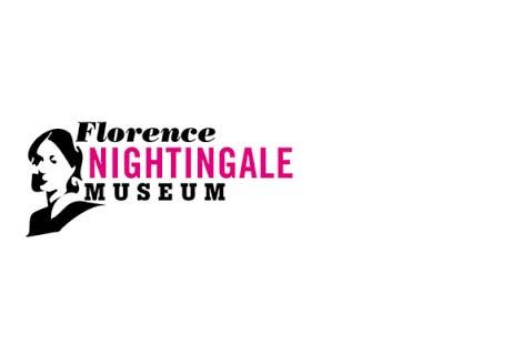 Florence_Logo.jpg