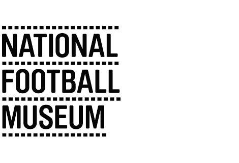 Football_Museum_Logo.jpg