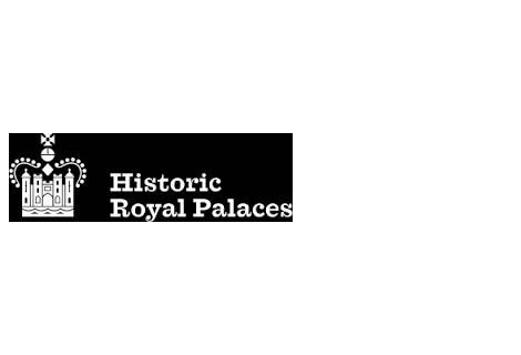 HRP_Logo_2.jpg