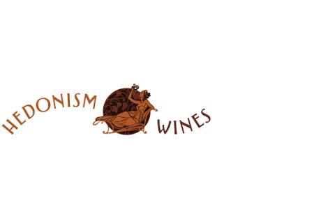Hedonism_Logo.jpg