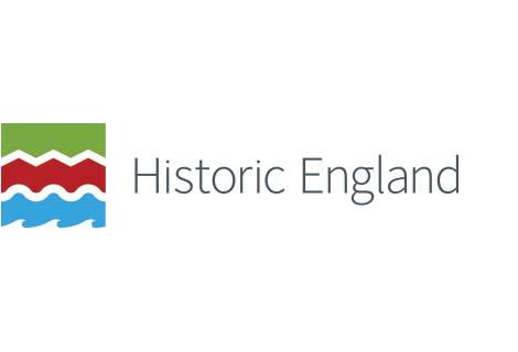 Historic_England_Logo.jpg