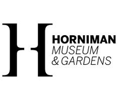 Horniman_logo.jpg