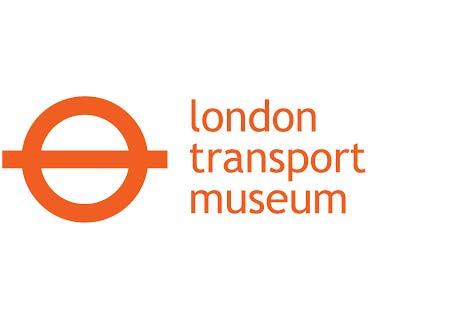 LTM_Logo.jpg