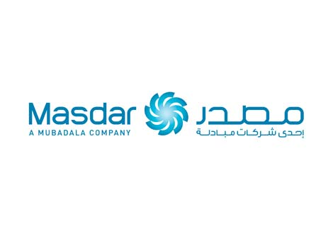 Masdar_colour_logo.jpg
