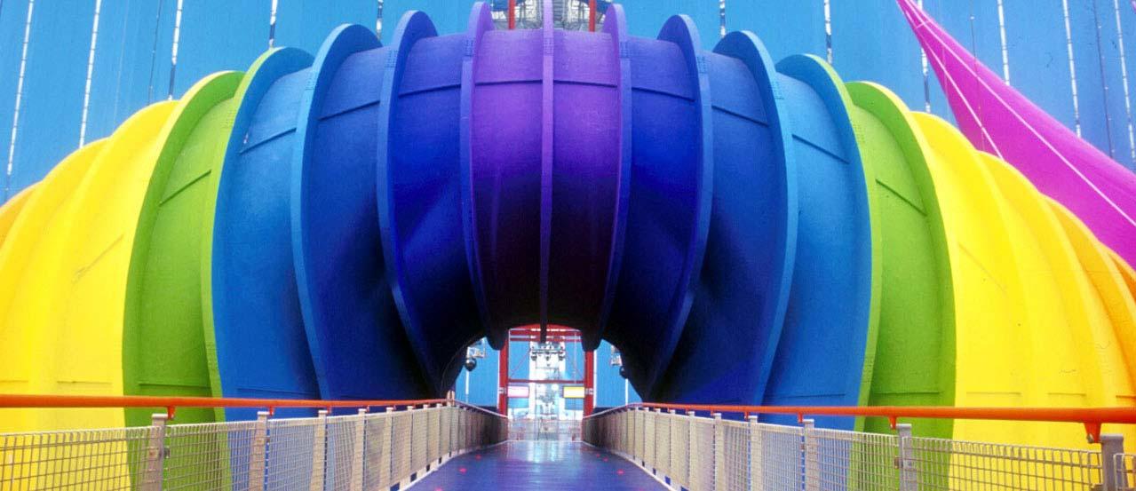 Millenium-dome-Main-image-1.jpg
