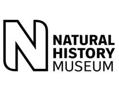 NHM_Logo_final.jpg