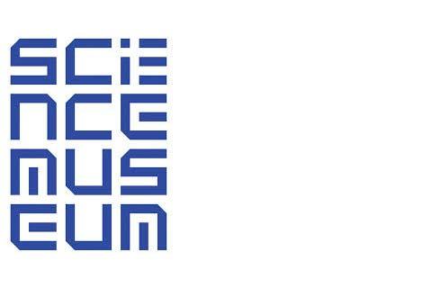 NMSI_Logo.jpg