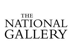 National_Gallery_logo_bw.jpg