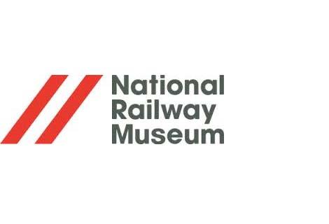 National_Railway_Museum_Logo.jpg