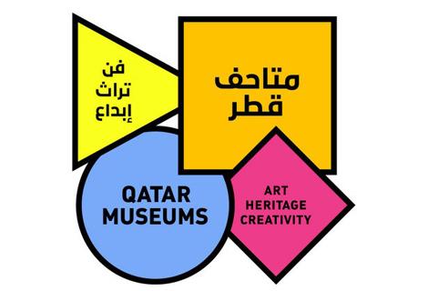 Qatar_Museums_authority_colour.jpg