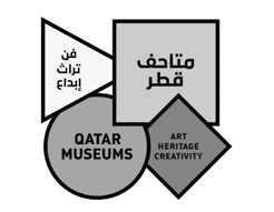 Qatar_Musuems_authority_logo.jpg