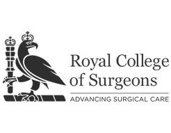 RCS_BW_Logo.jpg