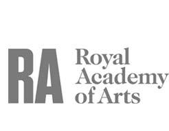 Royal_Academy_Logo_BW.jpg