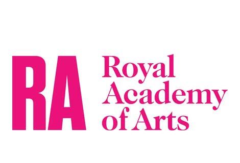 Royal_Academy_Logo_colour_3.jpg