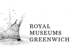 Royal_Museums_Greenwich.jpg