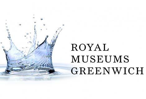 Royal_Museums_Greenwich_colour_logo.jpg