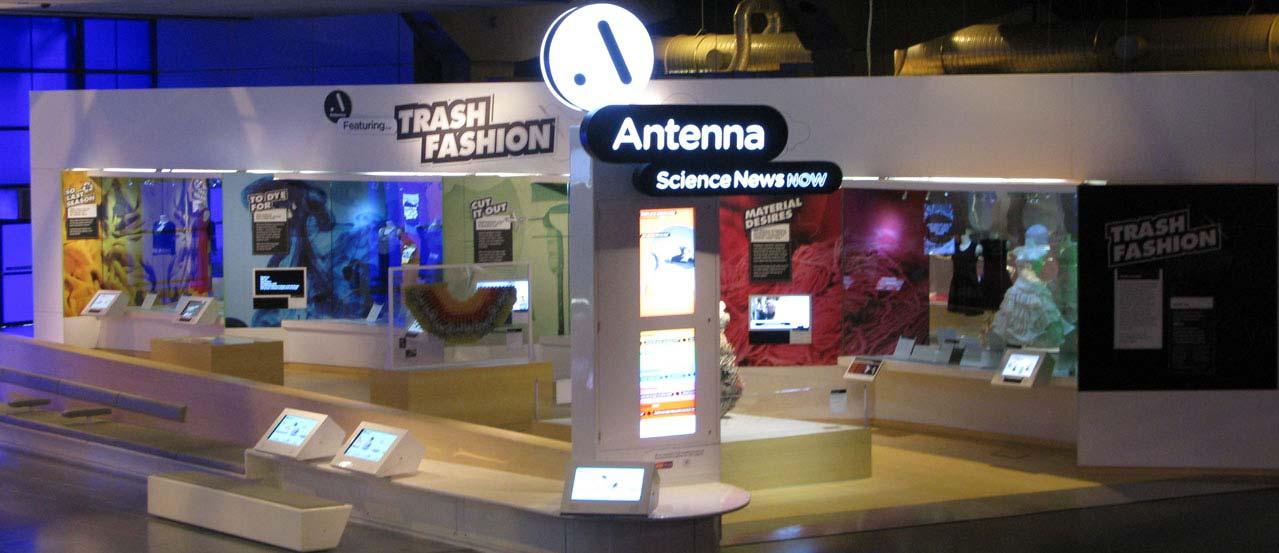 SM-Antenna-Main-image-2.jpg