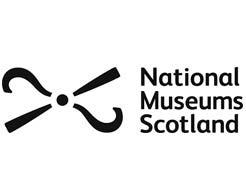 Scotland_logo.jpg