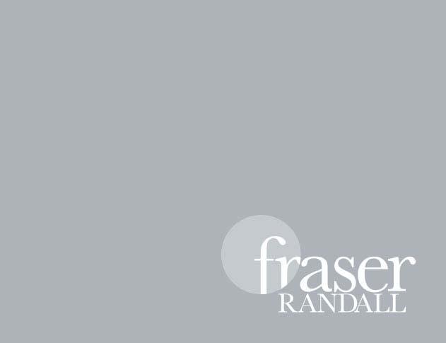 fraser-randall-holdingV3.jpg