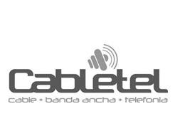 cabletel_logo.jpg