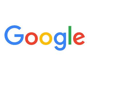 google_new_colour_logo.jpg