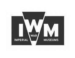 imp-war.jpg