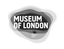 museumoflondon.jpg
