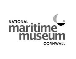 national-maritime-cornwall.jpg