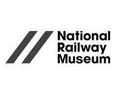 national-railway.jpg