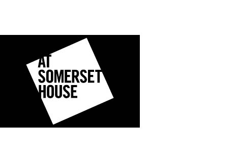 somerset_house_2_logo.jpg
