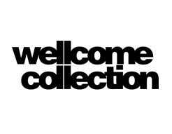 wellcome-collection.jpg